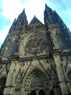 大教堂.jpg