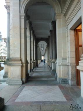 迴廊1.jpg